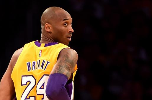 Kobe Bryant Passes Away: This Freakish Theory is Making Rounds on Twitter