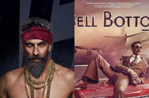 Akshay Kumar Shuffles the Release Dates of his Films in Just a Day