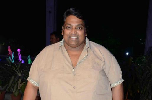 Ganesh Acharya Gets Called Out by Woman for Allegedly Forcing Her To Do THIS!