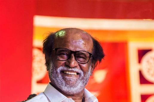 Rajinikanth to Appear on THIS Adventure Survival Series After Indian PM Modi