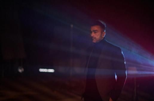 Zarrar Teaser: Shaan Shahid's Upcoming Film Fails to Make an Impact