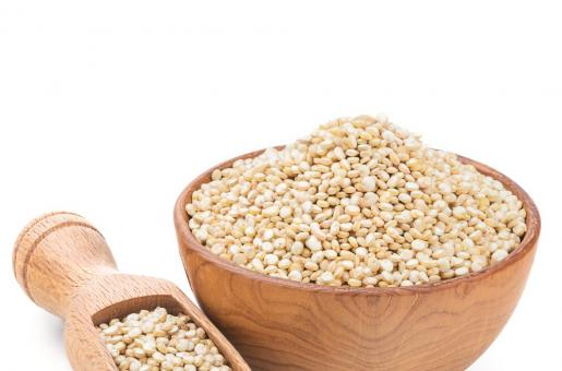 Quinoa Is Better Than White Rice For Weight Loss: Here Is How!