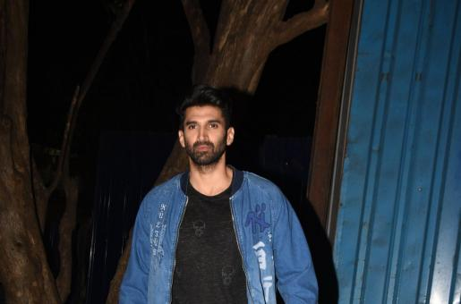 Aditya Roy Kapur in Malang – Can it Be the Comeback Film He Needs?