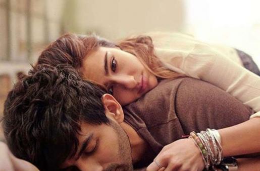 Love Aaj Kal Movie Review: Sara Ali Khan and Kartik Aaryan's Film Does Not Work