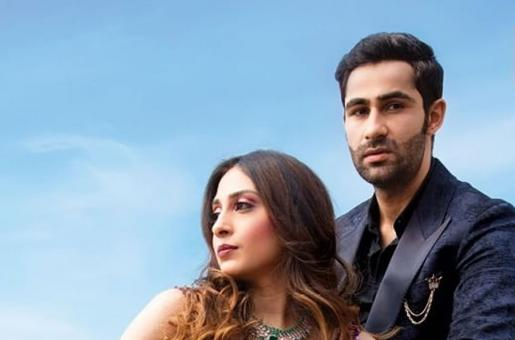 Armaan Jain and Anissa Malhotra: Everything to Know About Bollywood's Couple of the Hour