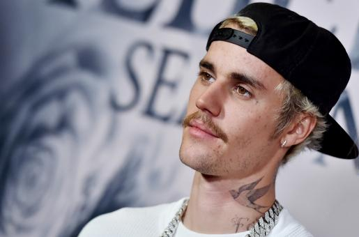 Justin Bieber Opens Up on His Troubled Childhood and Traumatic Upbringing