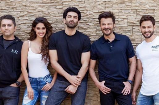Anil Kapoor Looks Fitter than Aditya Roy Kapur in Malang. Here's Why!