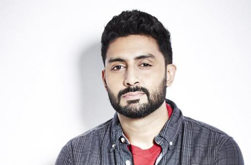 Abhishek Bachchan Birthday Special: 7 Times When Bachchan Jr. Surprised Us