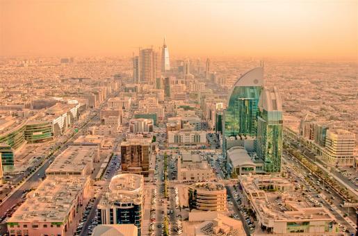 H5N8: Saudi Arabia Reports Spread of Contagious Bird Flu Virus