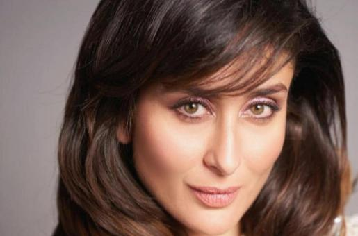 Kareena Kapoor Khan's Latest Picture Will Warm Your Hearts in Winter