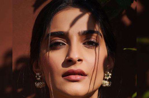 Sonam Kapoor Speaks About Delhi Soon Being Pollution Free