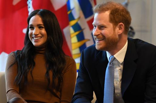 British Royal Family Members Who Worked Towards Financial Independence