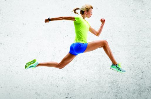 Knee Strengthening Exercises: Here is Why You Need To Perform Them