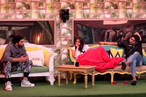 Bigg Boss Season 13: Sidharth Shukla Upset With Shehnaaz Gill, Shilpa Shetty Enters the House