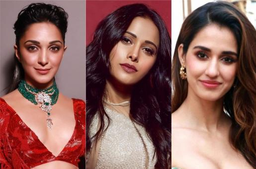 Disha Patani, Kiara Advani, Nushrat Bharucha: Actresses Will Get Big Stardom in 2020