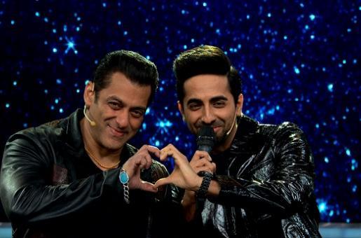 Bigg Boss 13: Salman Khan Unveils Winner's Trophy. Check it Out Here