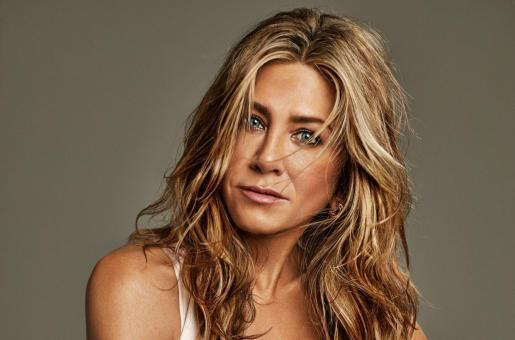 Jennifer Aniston Reveals Feeling Unsafe As a Child