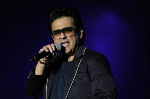 Adnan Sami Shares His Two Cents About History and Mughals
