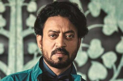 Irrfan Khan Rushed to Hospital After His Health Condition Worsens