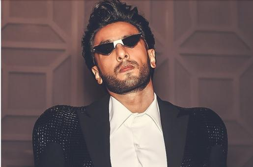 Coronavirus in Bollywood: Ranveer Singh's Quarantine is Proving to be a Treat for His Instagram Followers