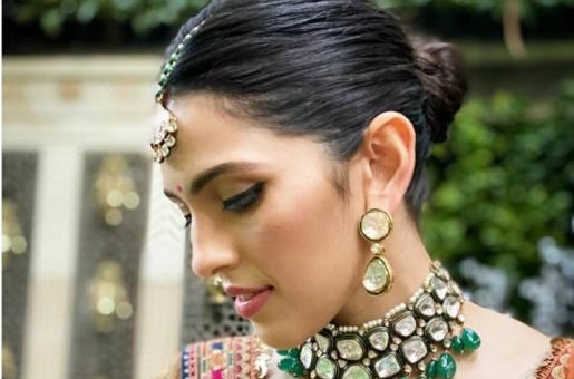 Rhea Kapoor Sings Praise for Shloka Mehta Ambani