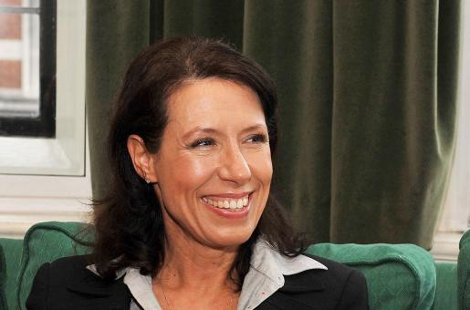 Debbie Abrahams: British Lawmaker Denied Entry Into India. Here's Why