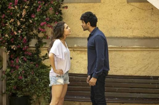 Love Aaj Kal Box Office Day 3: Kartik Aaryan, Sara Ali Khan's Film Fails to Impress