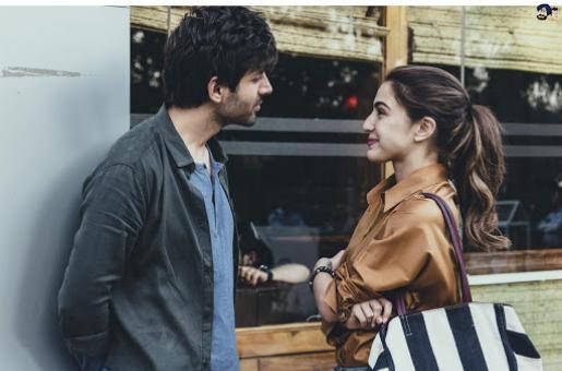 Imtiaz Ali's Love Aaj Kal to Turn into a Franchise?