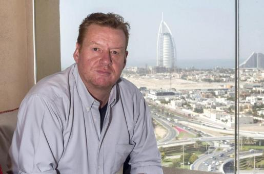 Dubai Resident Saved From Suicide Asks For 24-Hour Helpline