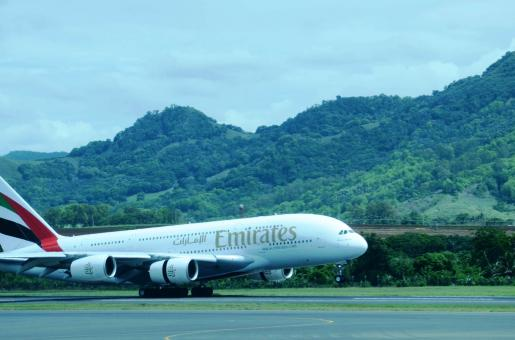 Emirates Airline Spring Sale: Fly to these Destinations at Reduced Prices