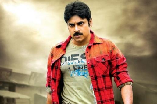 Has Pawan Kalyan Charged INR 45 Crore For his Next Films?
