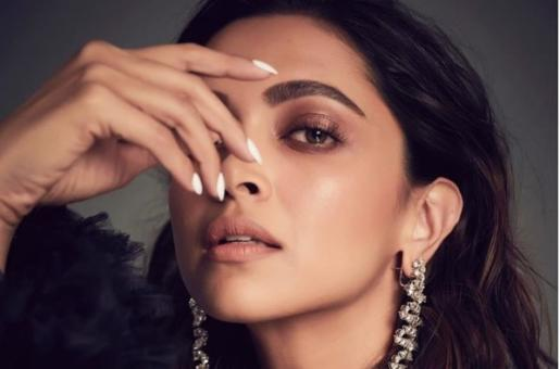 Deepika Padukone Believes Chhapaak is Not Just a Film But a Movement
