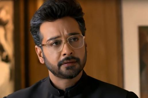 """Faysal Quraishi's """"Muqaddar"""" Takes Off With a Promising First Episode"""