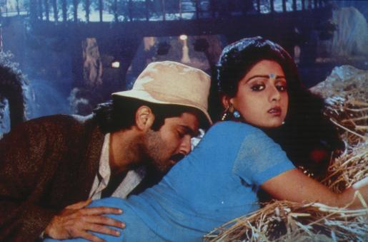 Ali Abbaz Zafar's Mr India Controversy Continues: It is Javed Akhtar vs Shekhar Kapur