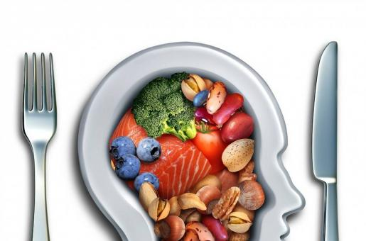 Mindful Eating: Here Are Some Of The Benefits Of Having Food With An Undivided Attention