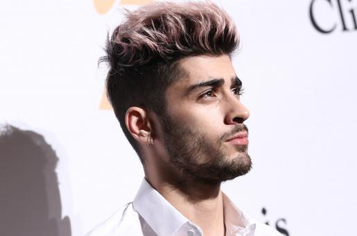 Prince Harry To Zayn Malik: Celebrities Talk About Mental Health Struggles