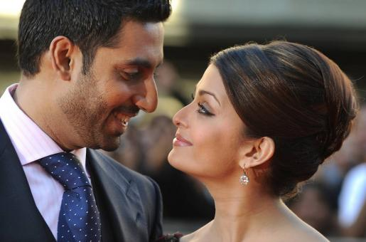 When A Woman Tried to Stop Abhishek Bachchan's Wedding – Blast from the Past
