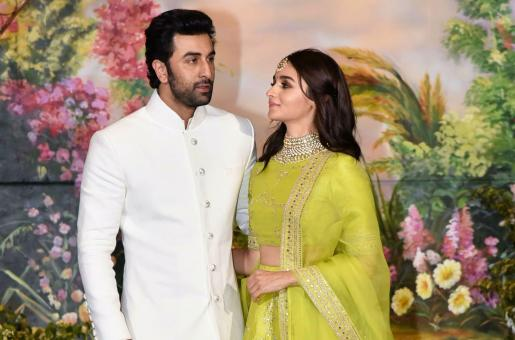 Ranbir Kapoor-Alia Bhatt Wedding Postponed. Here's Why