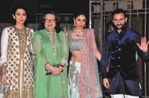 Alaya Furniturewala-Pooja Bedi, Alia Bhatt-Soni Razdan: Famous Mother-Daughter Duos in Bollywood