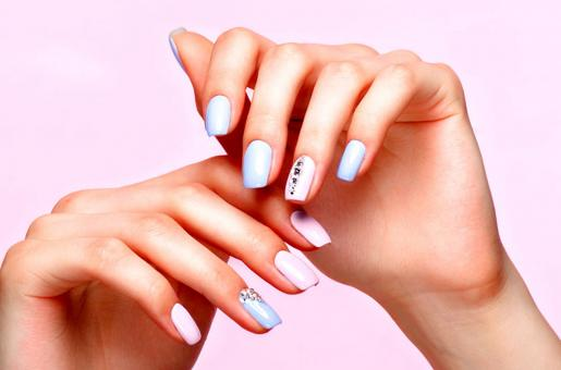 5 Tips On How To Make Your Manicure Last Longer