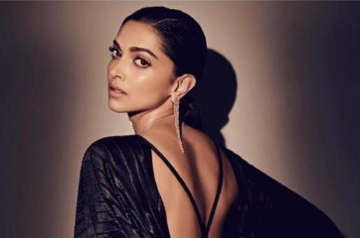 From Chhapaak to Cocktail, Deepika Padukone's Top Five Performances