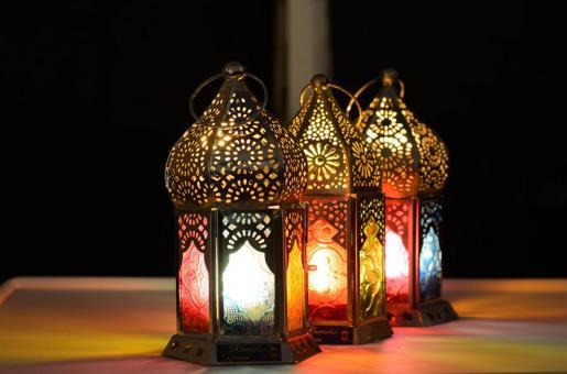 Ramadan 2020 Dates Revealed