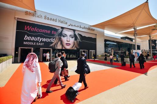 Trade Fair for the Beauty Industry All Set to Take Place in May 2020