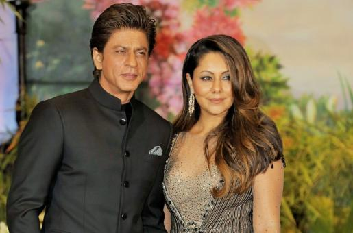 Famous Bollywood Wives Who Are Not Actresses