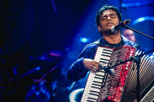 AR Rahman: One Surprising Fact You Didn't Know About Oscar-Winning Musician