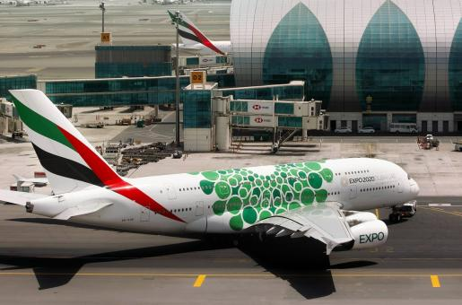 Airline Staff Member in Dubai Scams Customers, Steals More than DHS162,000