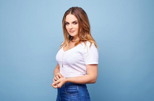 Jojo Was Forced to be on a 500-Calorie Diet at 18, Here's Why