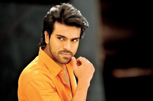 Ramcharan Teja Backs Out of Film With Father