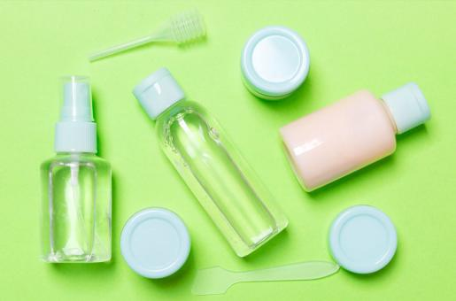 5 Skincare Essentials You Should Always Travel With