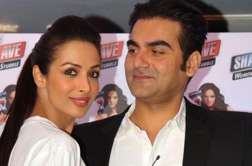 Malaika-Arbaaz to Farhan-Adhuna: Bollywood Divorces That Broke Our Hearts